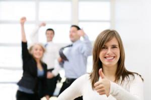 atitudes-positivas-no-trabalho