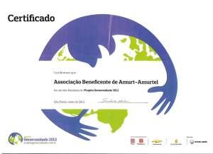 Associação Beneficiente de Amurt-Amurtel_Page_1